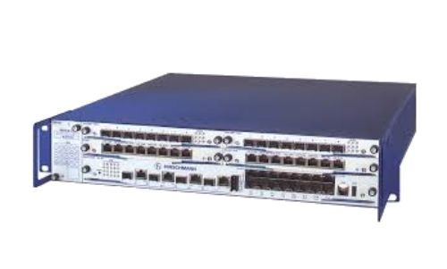 RS485-Conv